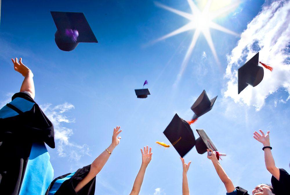 Javni poziv za dodjelu stipendija/troškova prijevoza studentima i učenicima sa područja Općine Pojezerje za akademsku godinu 2020./2021.